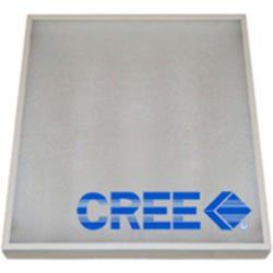 Светильники со светодиодами «Cree» - одни из лучших, то в то же время - одни из самых дорогих.