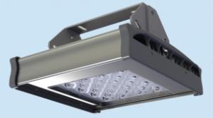 ависимости от конкретной модели монтаж накладных светильников от разных производителей может отличаться. <span style=