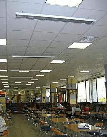 Теплоизоляция потолка - выбор утеплителя, способ закрепления на потолок