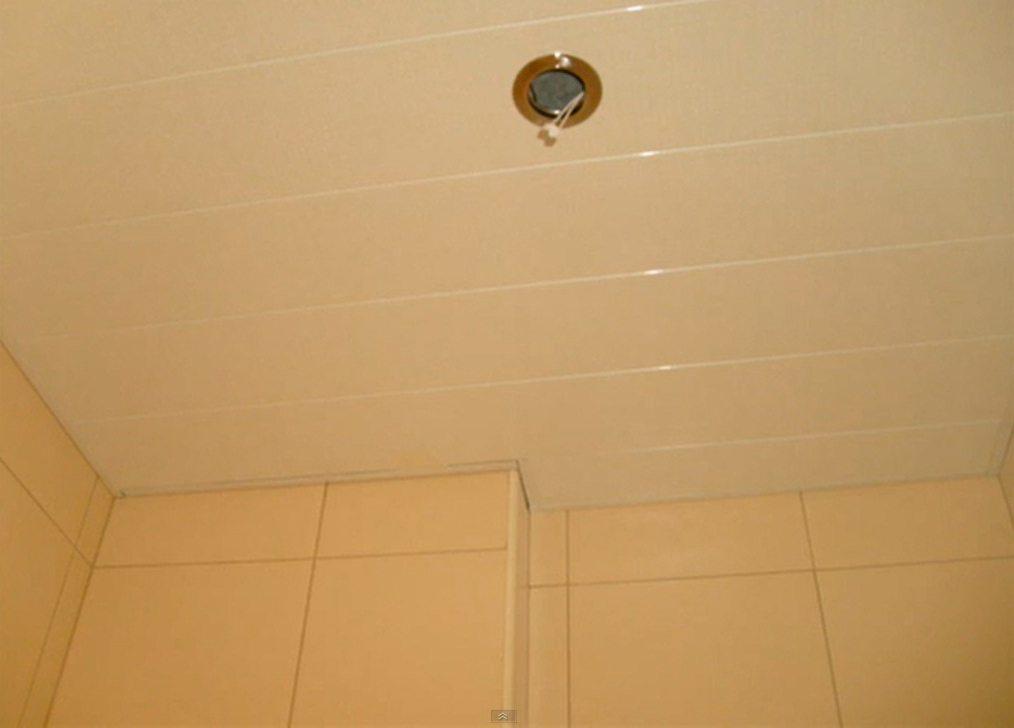 Luminaire interieur plafond suspendu colombes cout des for Faux plafond colle