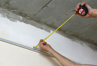 Quotient familial le plafond est abaisse estimation cout travaux puy de d me soci t uqxzt - Plafond quotient familial ...