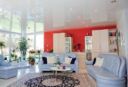 faux plafond caillebotis bois nanterre cout de travaux de peinture au m2 faux plafonds newtone. Black Bedroom Furniture Sets. Home Design Ideas