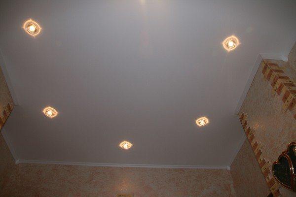 comment peindre un plafond lambris la rochelle prix. Black Bedroom Furniture Sets. Home Design Ideas