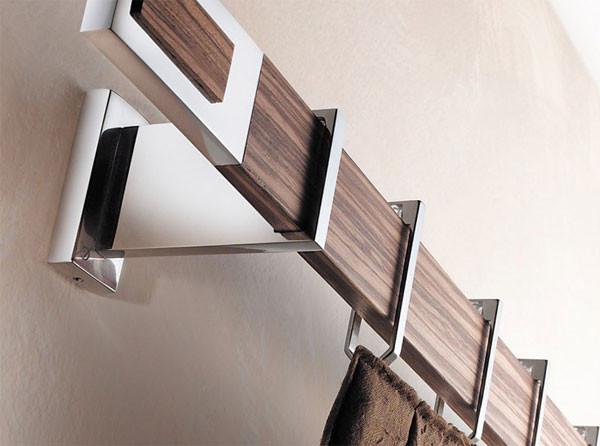 Декоративность – главное преимущество настенных конструкций