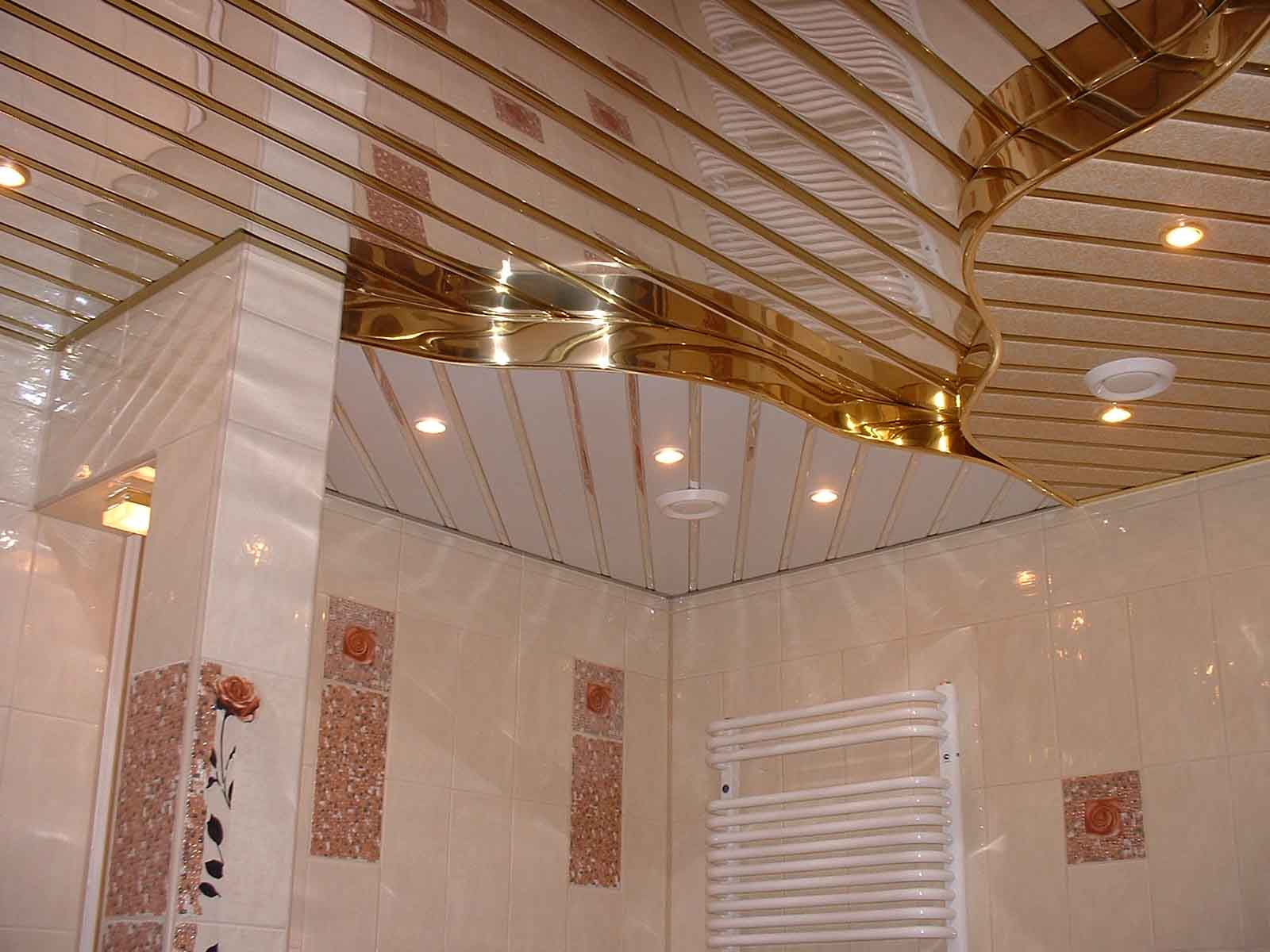 Дизайн в ванной комнате видео