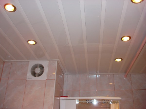 С влажностью лучше уживаются лампы накаливания и галогенки.