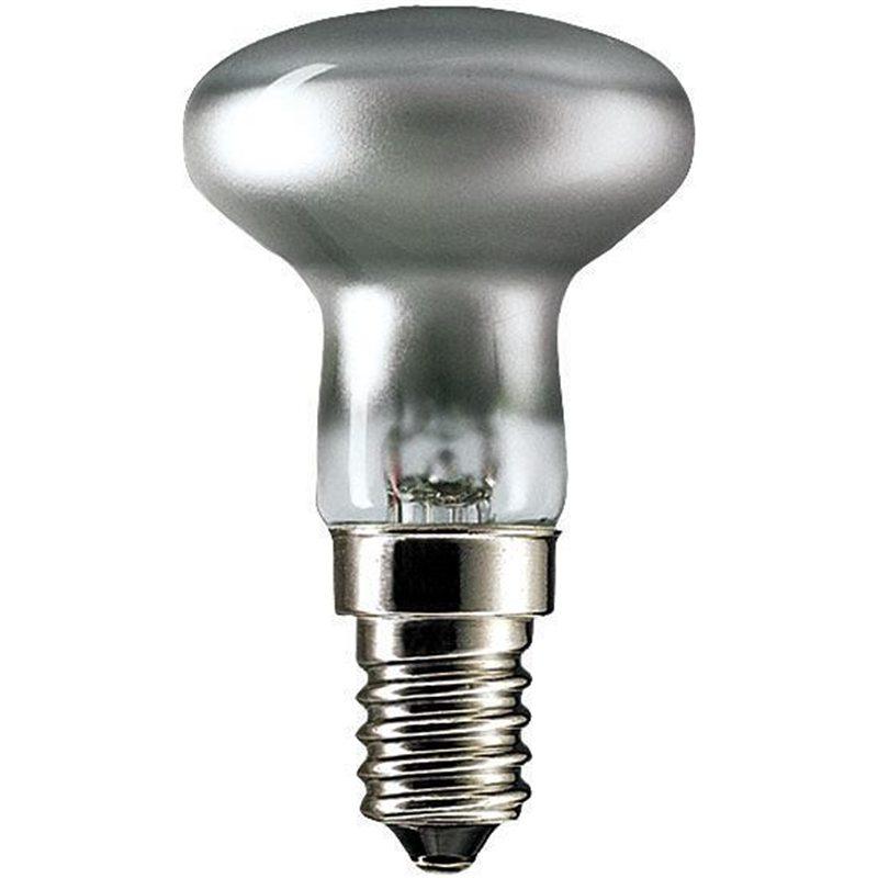 Лампы накаливания есть смысл применить разве что в ванной и туалете - там, где влажность погубит светодиодные и энергосберегающие лампочки.