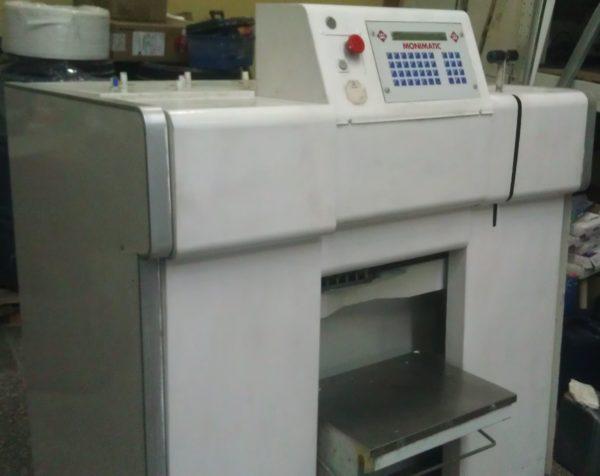 Фото устройства для колеровки водоэмульсионных красок