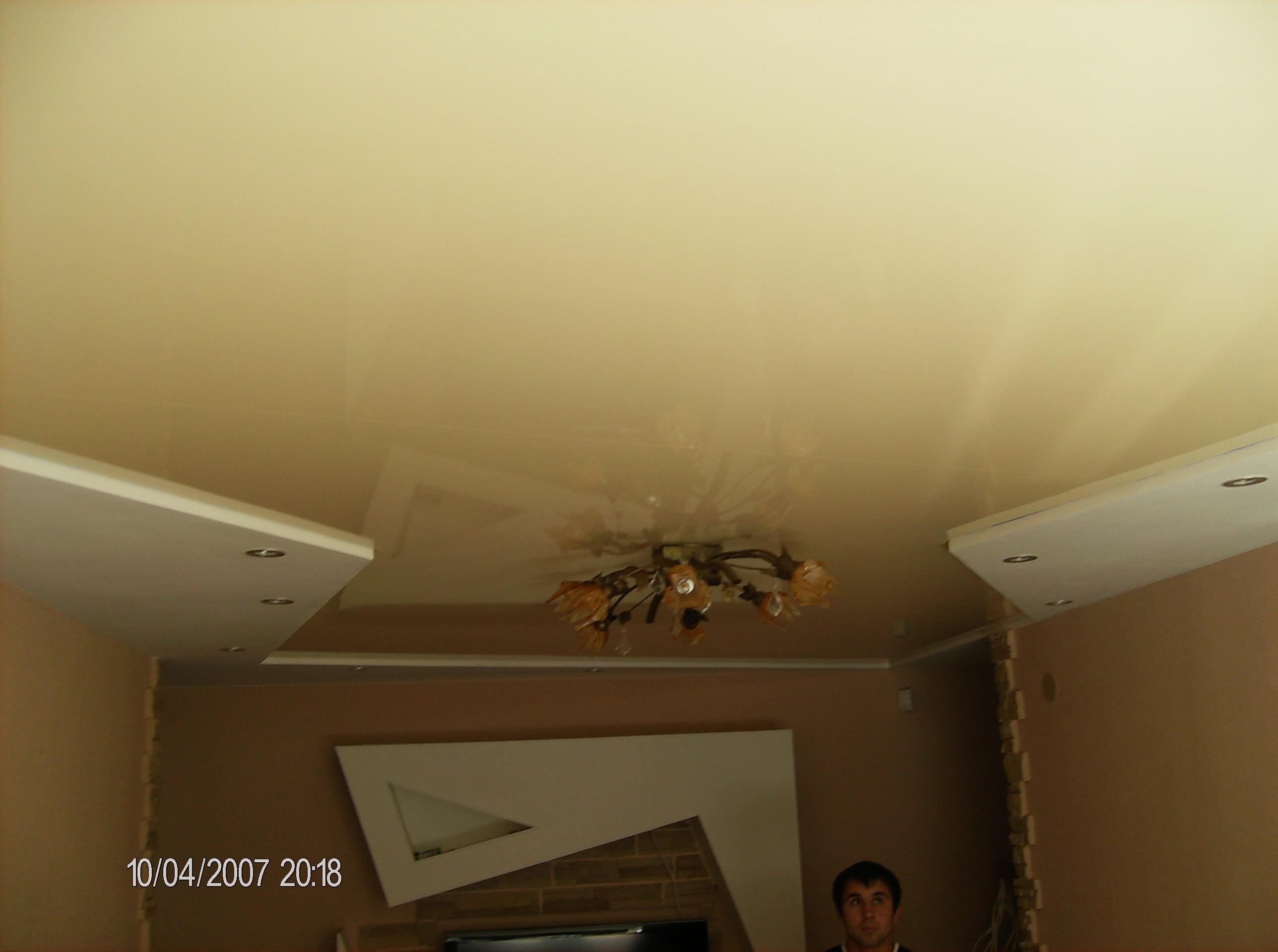 plafond suspendu jonquiere caen meilleurs sites devis travaux entreprise ppknr. Black Bedroom Furniture Sets. Home Design Ideas