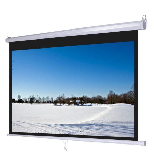 Glass-Beaded дает яркие цвета при небольших потерях четкости картинки.