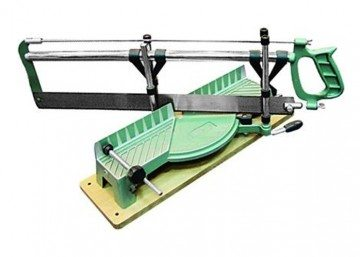 Стусло Matrix 420 мм прецизионное