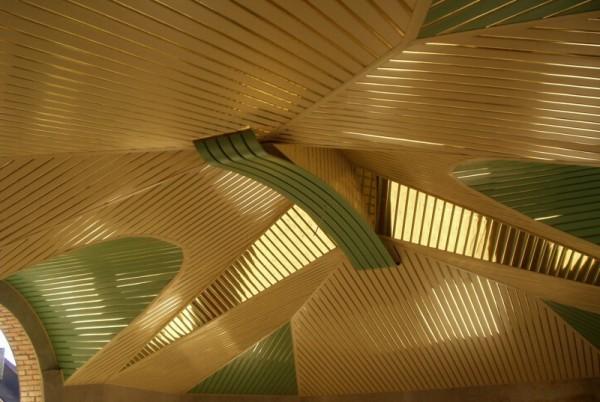 Реечный потолок - как самому сделать потолок в ванной видео инструкция, фото различных реечных потолков: люксалон, geipel, омега
