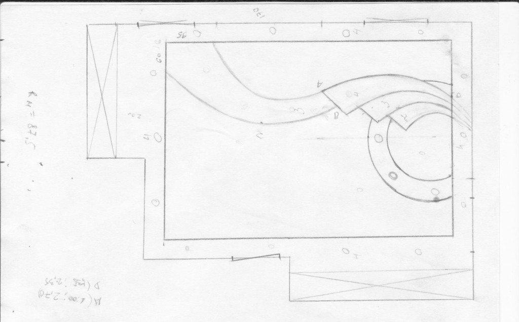 Многоуровневые подвесные потолки – практичная эстетика в вашем доме