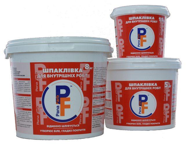 Акриловую шпаклевку можно использовать и в качестве клея для плинтуса.