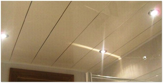 Abat jour tambour suspension aix en provence prix for Suspension faux plafond