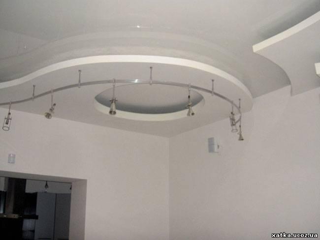 poser un plafond tendu soi meme saint etienne les. Black Bedroom Furniture Sets. Home Design Ideas