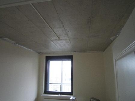 Из чего сделать потолок – один из главных вопросов