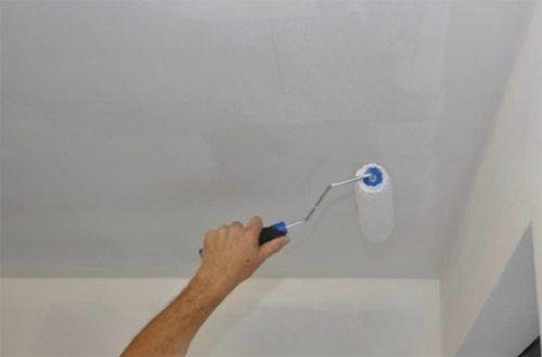 Isolation plafond garage fermette drancy calculer cout for Garage a drancy