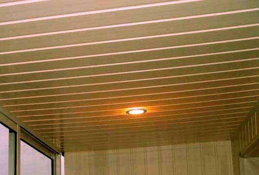 Decoration fond plafond platre dunkerque prix de l 39 heure for Faux plafond plastique