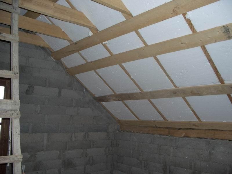 Dalles plafond suspendu castorama bourges prix devis - Papier peint plafond castorama ...
