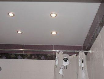 Isolation plafond bruit voisinage devis gratuits r union for Hauteur plafond reglementaire