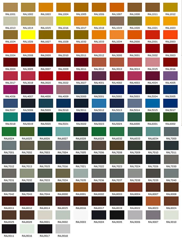 Название: краска вика каталог цветов оригинальное название: kraska-vika-katalog-cvetov год выхода: 2005 жанр