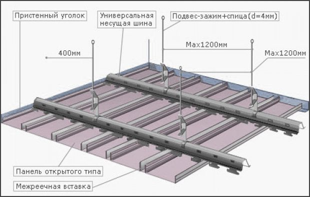 """,""www.otdelka-trade.ru"