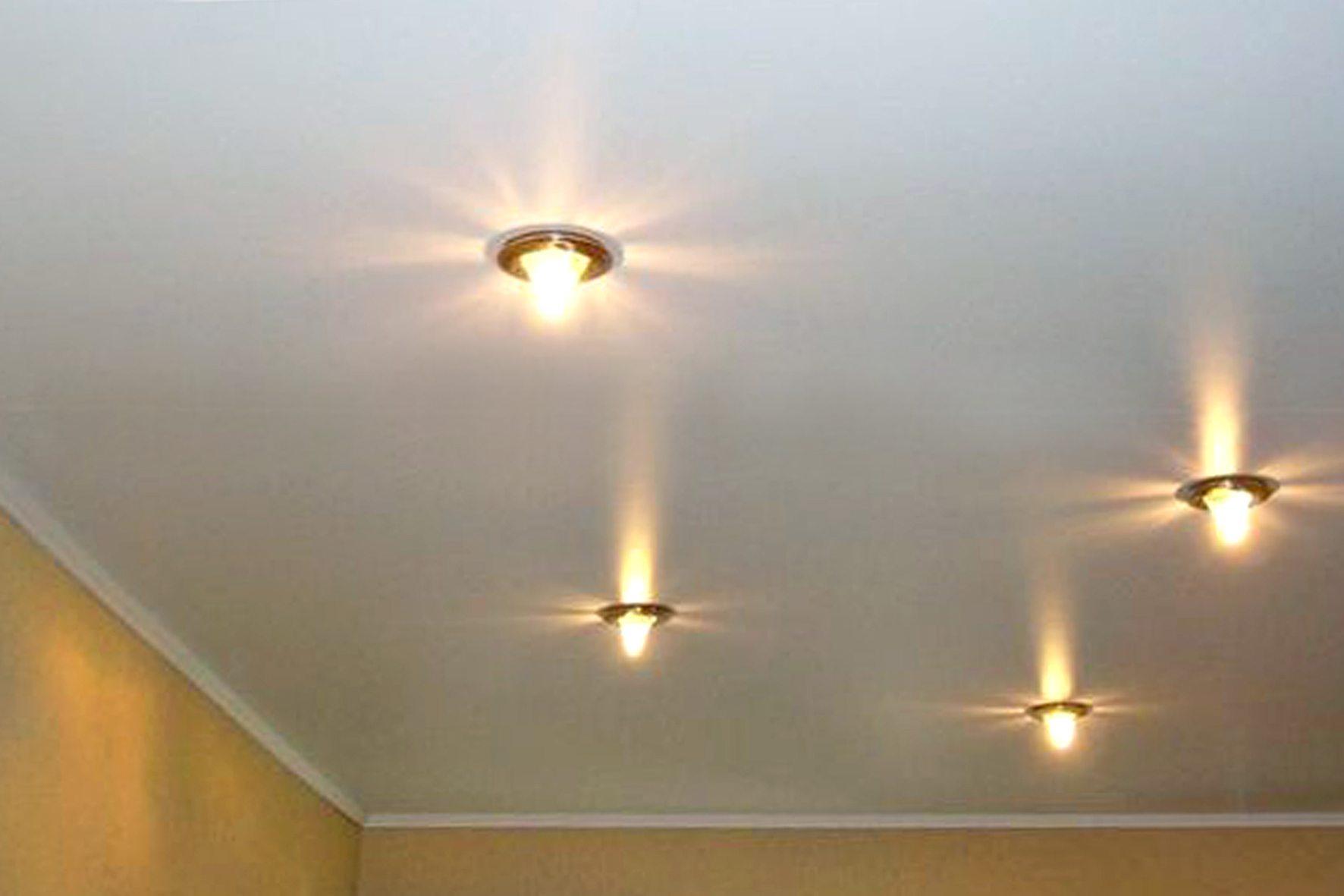 comment faire un faux plafond sous hourdis aulnay sous. Black Bedroom Furniture Sets. Home Design Ideas