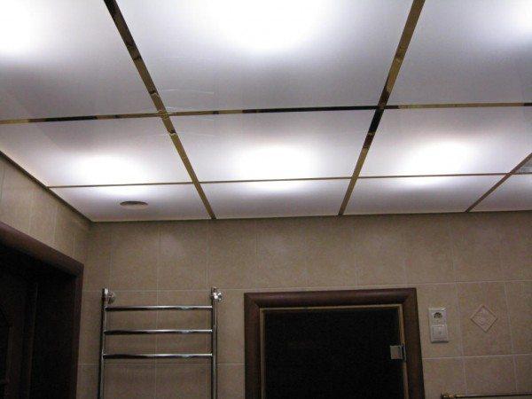 rsa plafond de ressources 2012 cout d une renovation 224 bas rhin soci 233 t 233 ikvpz