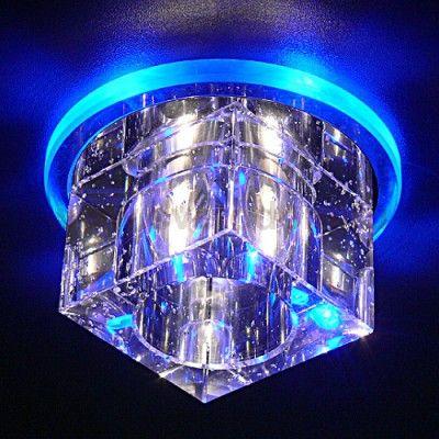 ветодиодные лампы — экономичная новинка</h3 srcset=