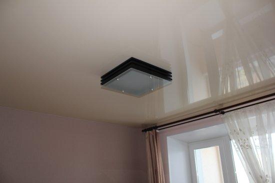 lambris pvc plafond leroy dunkerque prix artisan peinture murs plafonds en bois massif. Black Bedroom Furniture Sets. Home Design Ideas