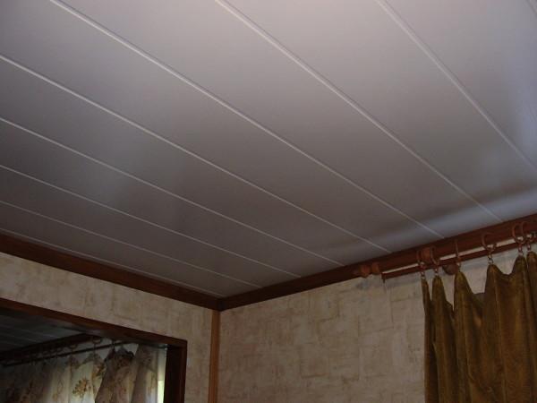 Мдф панели для потолка: отделка и крепление своими руками: детальная фото- и видео- инструкция от профессионалов и лучших практи