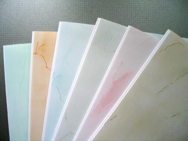 реимущества и достоинства выбора пластиковых панелей</h2 srcset=
