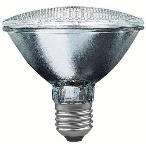 Галогенная лампа для накладных светильников