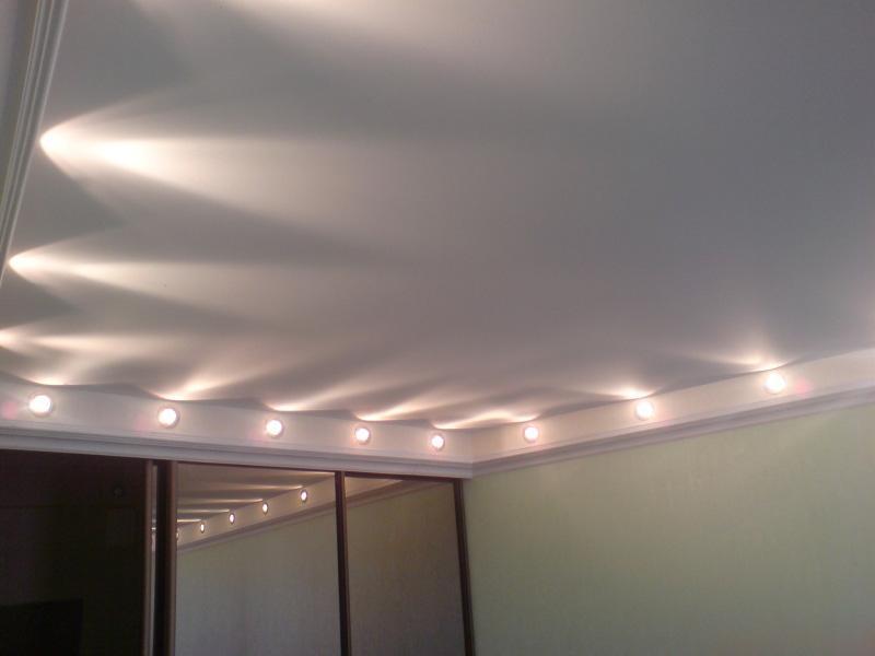 Placoplatre mur et plafond aulnay sous bois travaux maison devis refaire pl - Travaux isolation phonique appartement ...