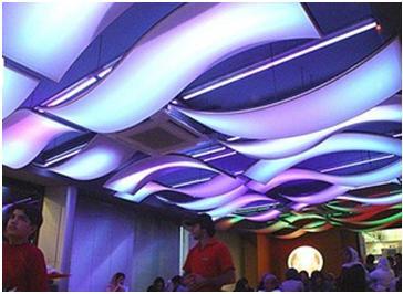 chauffage film rayonnant plafond fort de france batiment metallique devis en ligne prix. Black Bedroom Furniture Sets. Home Design Ideas