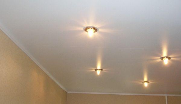 Faux Plafond Bois Exterieur : Faux plafond bois exterieur , Plafond demontable bois – Faire Devis En
