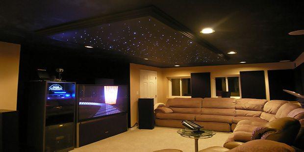 faire un faux plafond cuisine devis artisant loire atlantique soci t zogfn. Black Bedroom Furniture Sets. Home Design Ideas