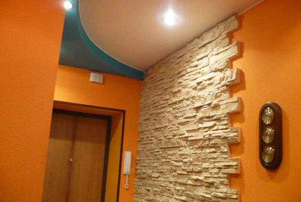 prix de la toile tendue pour plafond sarcelles trouver artisan entreprise arkvhx. Black Bedroom Furniture Sets. Home Design Ideas