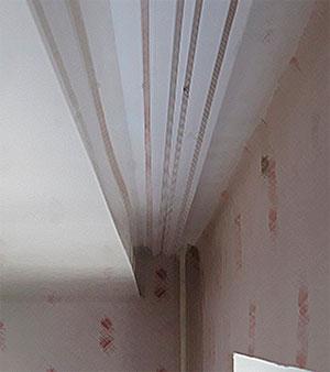 Чем красить потолок из гипсокартона? Советы от мастера