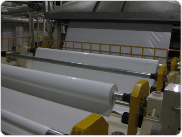 Оборудование для для изготовления натяжных потолков