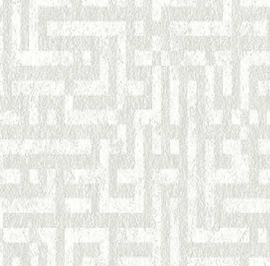 Образец фрагмента полотна «811037 LUKIDA CAPAROL»