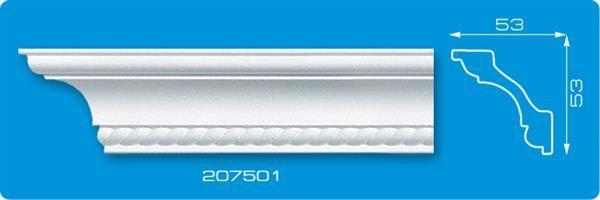 Образец модели «Формат 207-501»