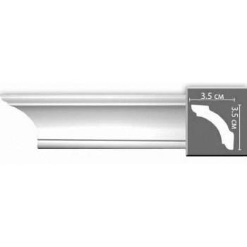 Образец модели «Harmony K2250»