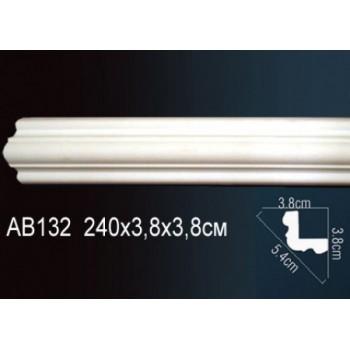 Образец модели «Perfect AB132»