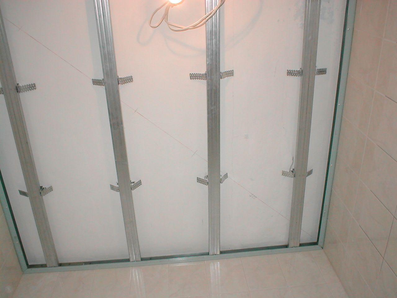 Papier peint autocollant plafond metz devis gratuit for Nettoyage plafond tendu barrisol