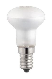 Обычные лампы накаливания, несмотря на почтенный возраст, по-прежнему популярны.