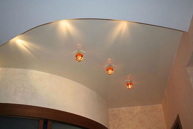 isoler un plafond en bois chambery prix moyen de la renovation au m2 fissure plafond. Black Bedroom Furniture Sets. Home Design Ideas