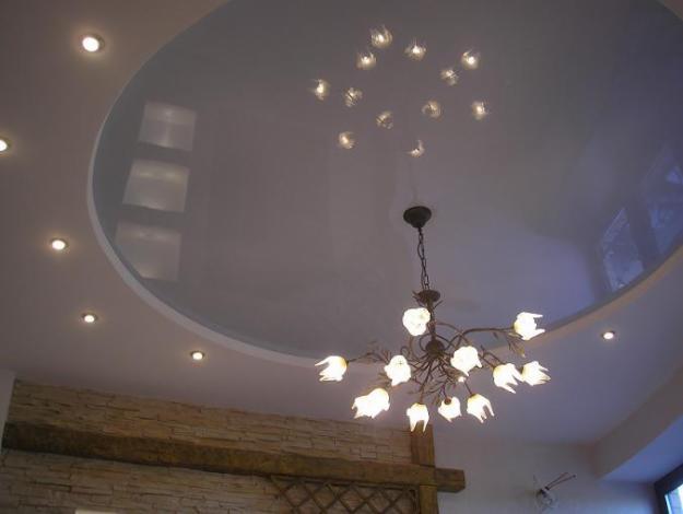Светодиодная лента освещение своими руками