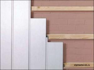 Потолочная плитка из пенополистирола - выбираем подходящий вариант